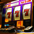 Slot Play