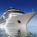 One Day Carnival Cruise