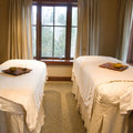 Honeymoon Couples Massage