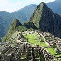 Visita privada de todo el día a Machu Picchu