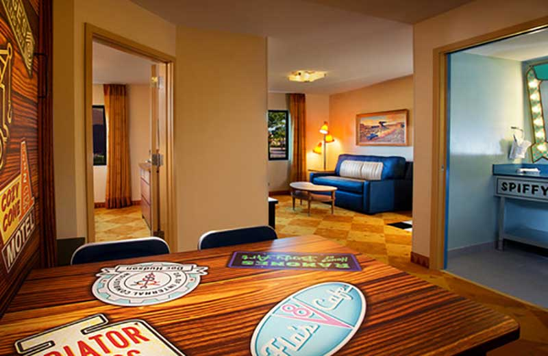 Up to 28%OFF Disney Hotel