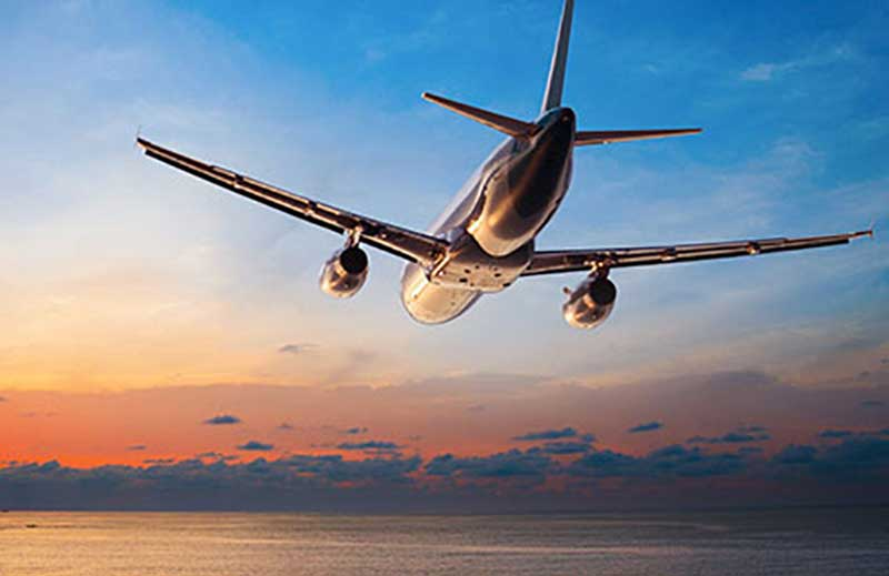 Flights - RT Under $150