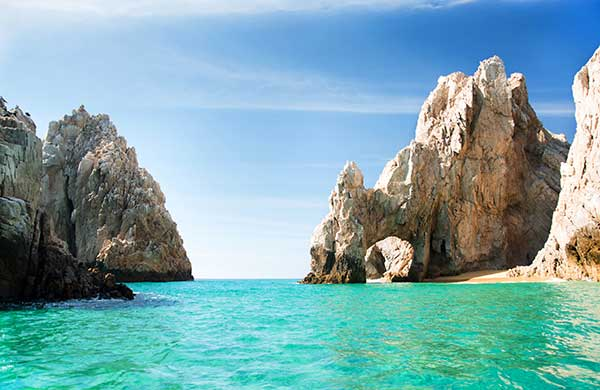 Baja Cruise Only $159!