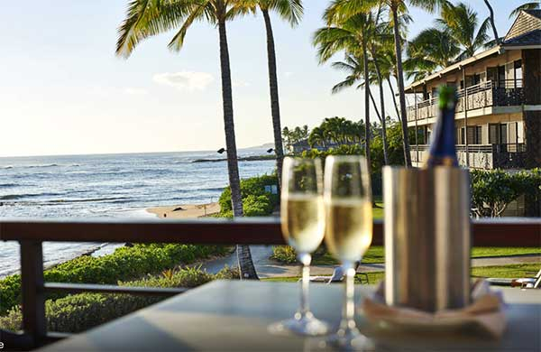 Up to 40%OFF Hawaii Hotel