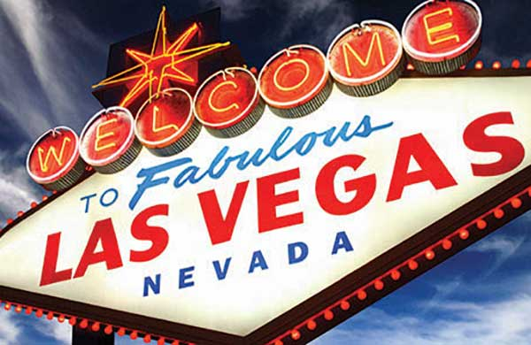 Vegas Hotels from $29!!