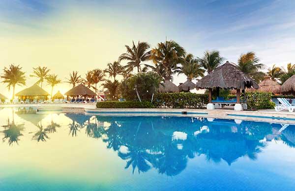 LOWEST Caribbean Deals!