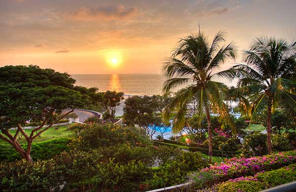 LOWEST Deals in Hawaii!