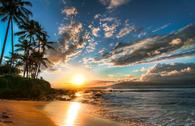 Save Big in Hawaii