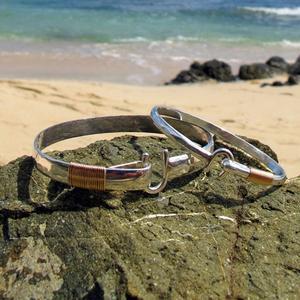 Hook Bracelets