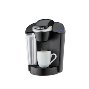 Keurig Classic Coffee Maker