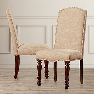Lanesboro Side Chair