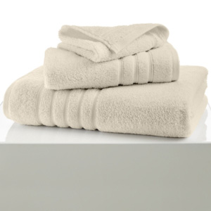 "Hotel Collection Ultimate MicroCotton 30"" x 56"" Bath Towel, Only at Macy's Bedding"