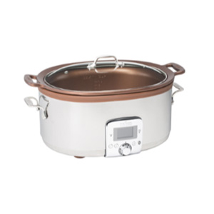 All-Clad Gourmet Slow Cooker