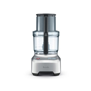 Breville the Sous Chef Food processor