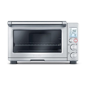 Breville the Smart Oven Toaster Oven