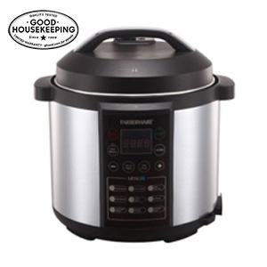 Farberware Digital Pressure Cooker