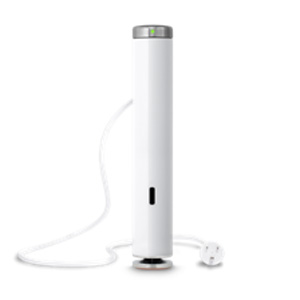 Joule by ChefSteps Sous Vide Machine