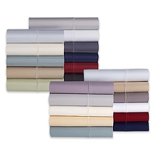 Wamsutta PimaCott 500 Thread Count Sheet Set