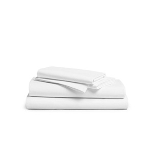 Brooklinen Luxe Core Sheet Set