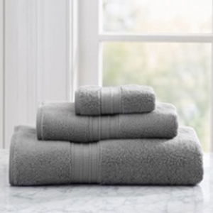 Pottery Barn Hydrocotton Quick-Drying Bath Towels