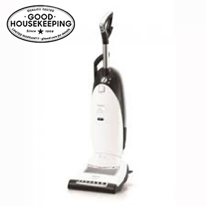 Miele Fresh Air Upright Vacuum Cleaner