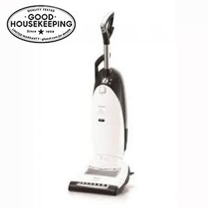 Miele Fresh Air Upright Vacuum Cleaner