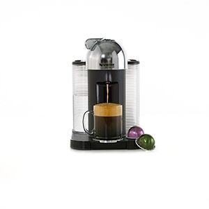 Nespresso Coffee & Espresso Machine