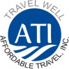 Affordable Travel, Inc.