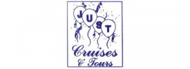 Just Cruises and Tours, Inc.