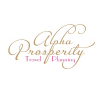 Alpha Prosperity Events & Travel