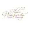 Alpha Prosperity Events & Travel