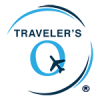 Traveler's Q