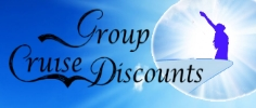 Group Cruise Discounts