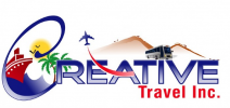 Creative Travel Inc