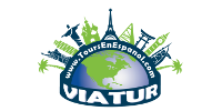 Viatur Travel Inc