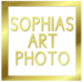 Sophias Art Photography