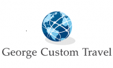 George Custom Travel