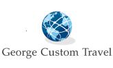 George Custom Travel