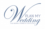 Plan My Wedding