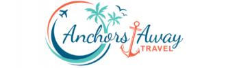 Anchors Away Travel