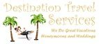 Destination Travel Services