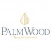 PalmWood Events