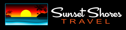 Sunset Shores Travel