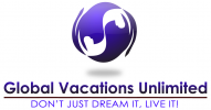 Global Vacations Unlimited