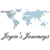 Joyce's Journeys