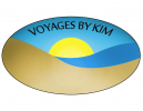 Voyages By Kim