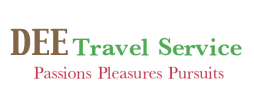 DEE Travel Service