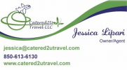 Catered2U Travel LLC