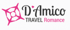 D'Amico Travel