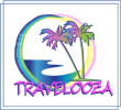 Travelooza